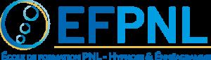 EFPNL